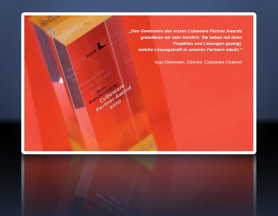 8. Produktbild gevis ERP � die Branchenl�sung f�r den Fahrzeugteilehandel