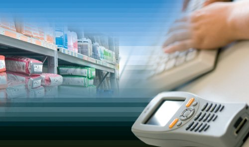 6. Produktbild gevis ERP - die Branchenl�sung f�r den Baustoffhandel & Baum�rkte