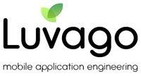 Firmenlogo Luvago GmbH Berlin