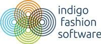 Indigo Fashion Software