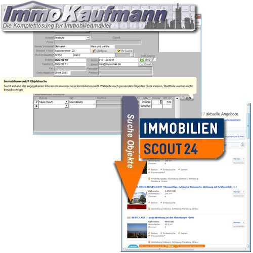 6. Produktbild ImmoKaufmann