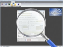 1. Produktbild MGS Association Manager - Verbandssoftware