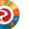 Prozessoptimierung Bewerbermanagement / eRecruiting & Jobbörse / Personalbeschaffung