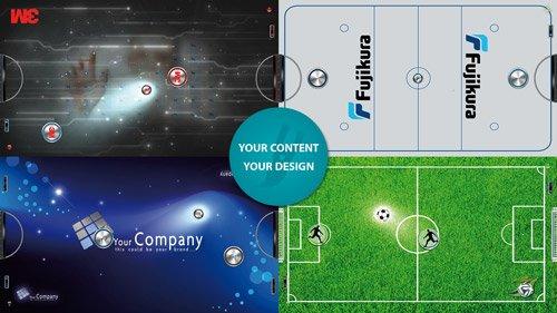 18. Produktbild AppSuite - CMS Software