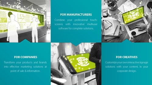6. Product Image AppSuite - CMS Software
