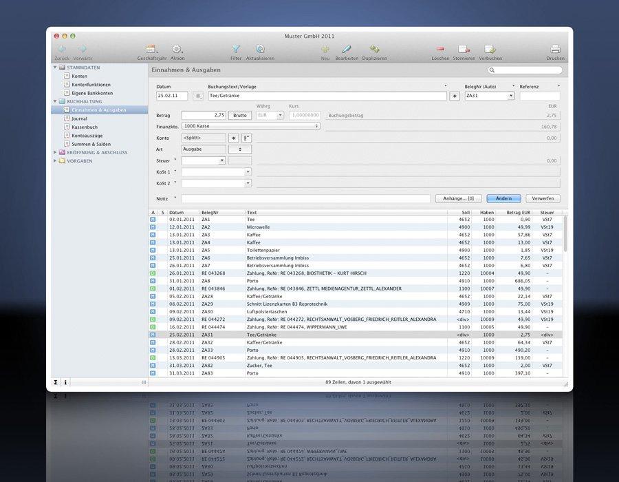 6. Produktbild MonKey Office 2013 COMPLETE