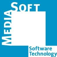 Media Soft - Software Technology GmbH