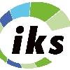 Software zur Unterst�tzung von Kanban Systemen und zur Realisierung von e-Kanban