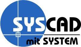 Firmenlogo SYSCAD TEAM GmbH Alfeld