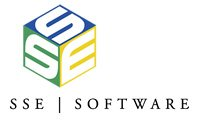 Firmenlogo SSE-Software Business Solutions  GmbH & Co. KG Dinslaken