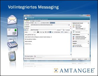 Produktbild Amtangee