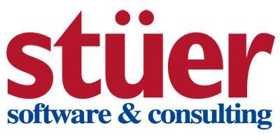 Firmenlogo St�er Software & Consulting GmbH Bochum
