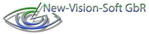 Firmenlogo New-Vision-Soft GbR Altdorf