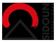 Firmenlogo SIDOUN International GmbH Freiburg