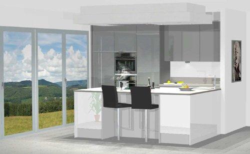 10. Produktbild WinSoft - die Küchenplanungssoftware