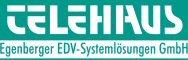 Firmenlogo Egenberger IT Solutions GmbH Buchen (Odenwald)