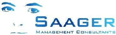 Firmenlogo Saager Management Consultants Barsinghausen