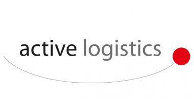Firmenlogo active logistics Koblenz GmbH Koblenz