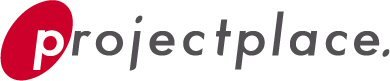 Firmenlogo Projectplace GmbH Frankfurt