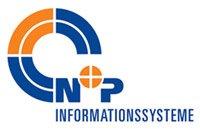 Firmenlogo N+P Informationssysteme GmbH Meerane