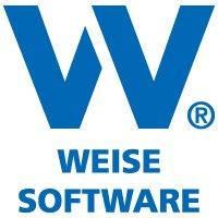 Firmenlogo VVW GmbH Dresden