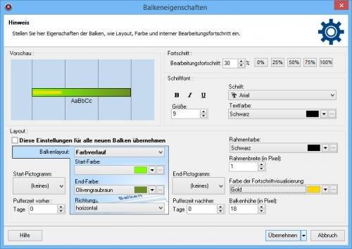 5. Produktbild SiGe-Manager