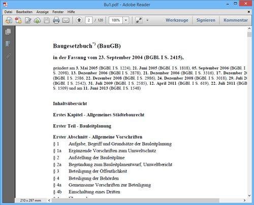 4. Produktbild Baurecht-aktuell