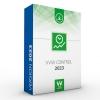 Software f�r Projekt- und Unternehmenscontrolling (zertifiziert nach PeP-7)