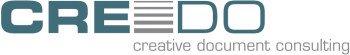 Firmenlogo CRE-DO GmbH D�sseldorf