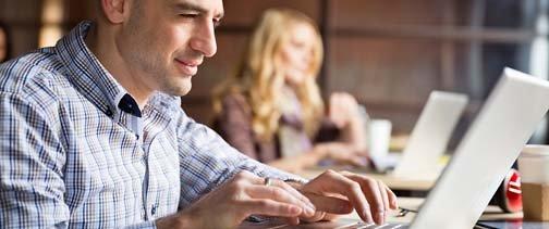 Hand in Hand im Netzwerk arbeiten (gilt nur für Pro- und Premium-Variante)