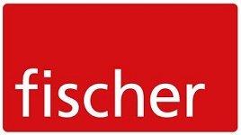 Firmenlogo FISCHER COMPUTERTECHNIK FCT AG Radolfzell