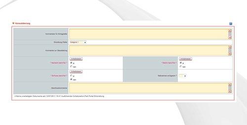 7. Produktbild HCM Fehler- und Ereignismeldung