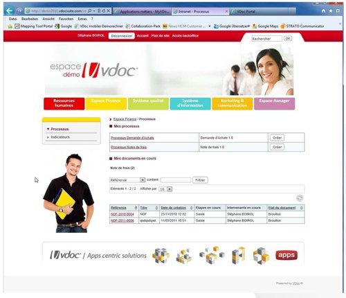 3. Produktbild HCM Fehler- und Ereignismeldung