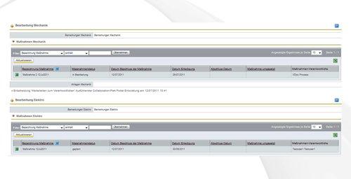 8. Produktbild HCM Fehler- und Ereignismeldung