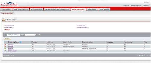 6. Produktbild HCM Fehler- und Ereignismeldung