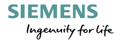 Firmenlogo Siemens Industry Software GmbH K�ln