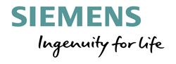 Firmenlogo Siemens Industry Software GmbH Köln