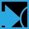 Process Simulator - Prozessabl�ufe mit Microsoft Visio einfach simulieren!