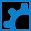 ProModel - Simulationssoftware f�r Produktion, Logistik und das Lean Manufacturing