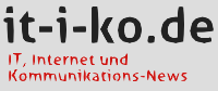 Layer Media - it-i-ko - IT, Internet und Kommunikations-Newsticker