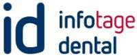 id infotage dental