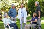Ambulante Seniorenbetreuung sucht Software zur Lohnabrechnung von Mini- und Midi-Jobs