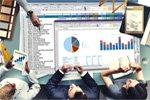 Mittelständisches Fertigungsunternehmen sucht Business Intelligence Software