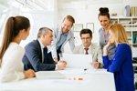 Büro-Dienstleister sucht OCR-Software