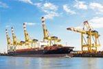 Entwicklung eines IT-Systems für den Betrieb der Bremischen Hafeneisenbahn und Systemwartung