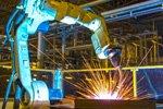 Schweizer Industrieunternehmen (>5000 Mitarbeiter) sucht MDE-System