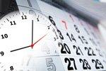 Bildungsstätte sucht Zeiterfassung und Personaleinsatzplanung