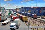 Spedition sucht webbasierte Software f�r den Frachteneinkauf und Frachtenverkauf
