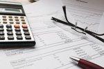 Finanzdienstleister aus der Schweiz sucht MLM-Software