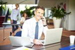Bildungsträger sucht eine Softwarelösung zur Kundenverwaltung und Abrechnung